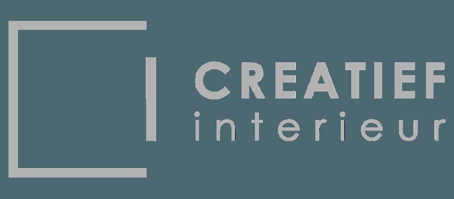 Creatief Interieur